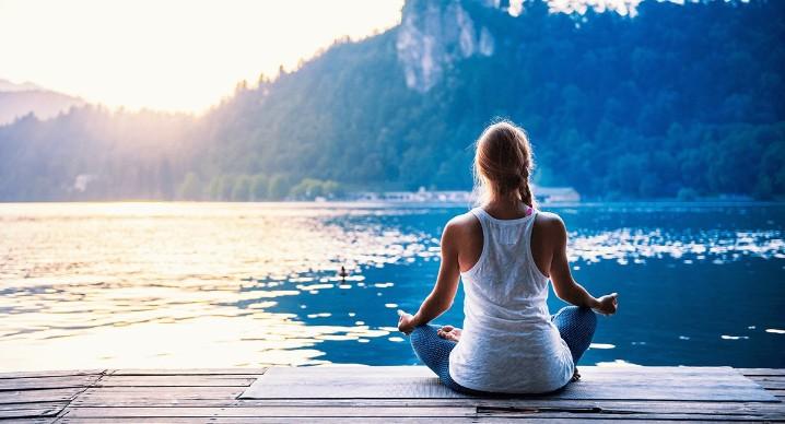 10 Hobbies Die Auf Deinem Lebenslauf Glanzen