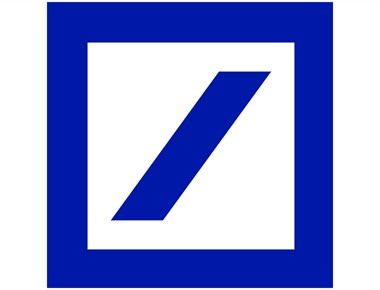 Deutsche-Bank.Mitarbeiterangebote