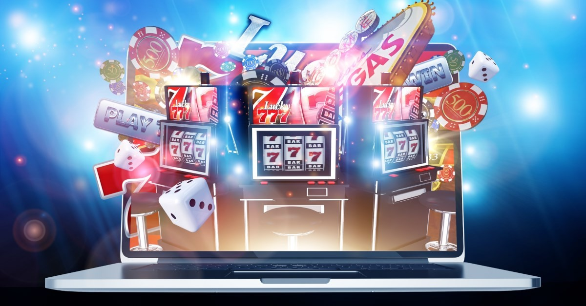 Casino Mitarbeiter Gesucht